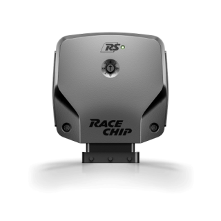 RACE CHIP RS