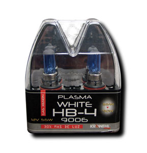 LAMPARA PLASMA HB4 70090001194