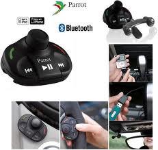 MANOS LIBRES PARROT USB  IPOD
