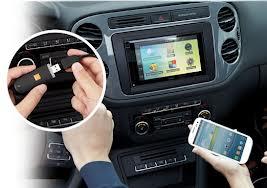 PARROT DOBLE DIN ASTEROID SMART GPS